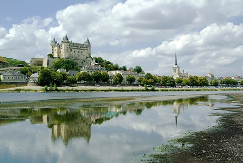 Loire-Valley-Retreat-Photo