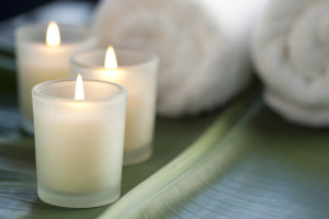 Candle_Towels_iStock_000014741431Large