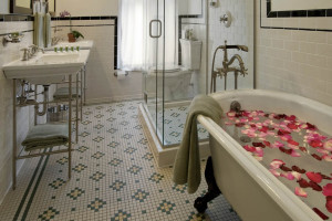 Oxfordbathtub_Rooms5