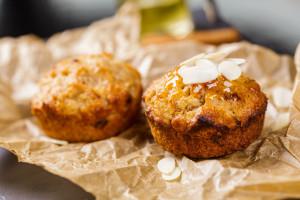 Muffins_265127948