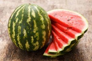 Watermelon_209361946