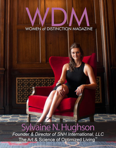 WDM-Cover-Article_SylvaineHughson-1