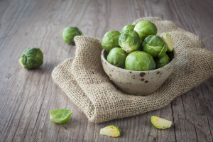 Brusselsprouts_High Res
