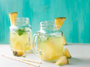 Pineapple Kombucha_High Res