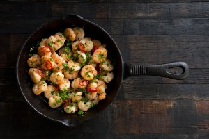 Shrimp Banner_smaller