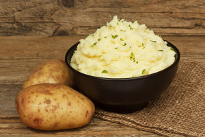 Horseradish_Mashed_Potatoes_150460955