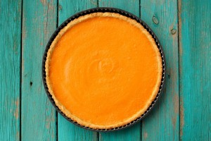 Pumpkin pie_shutterstock_315568802