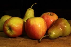 Apple_Pear_Cider Smaller