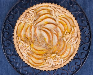CaramelizedPear_187447274_smaller