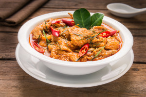 shutterstock_216720835_Thai_Pork 2.1
