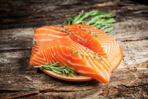 Salmon_smaller_113546473