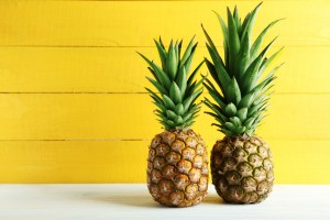 Pineapple_shutterstock_391203079